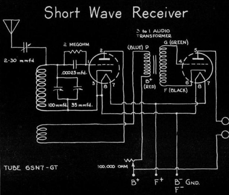 blmswr how to use bogen t 725 as a 3 to 1 audio transformer the Single Phase Transformer Wiring Diagram at reclaimingppi.co